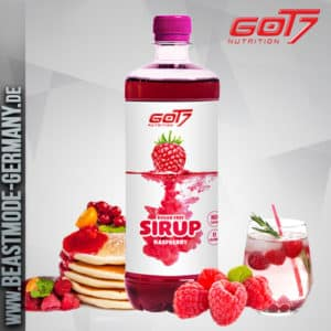 beastmode-got7-sirup-sugarfree-raspberry-himbeere