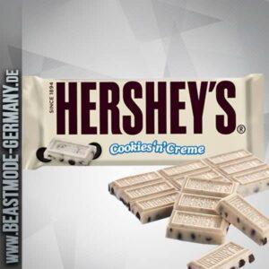 beastmode-hersheys-cookies-n-creme-100g