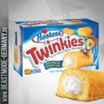 beastmode-hostess-twinkies-original