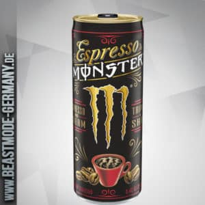 beastmode-monster-espresso-monster-espress-cream