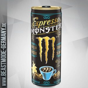 beastmode-monster-espresso-monster-vanilla
