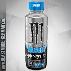 beastmode-monster-muscle-monster