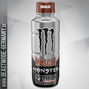 beastmode-monster-muscle-monster-chocolate