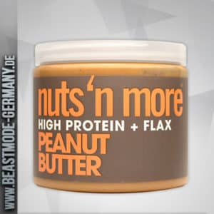 beastmode-nuts-n-more-protein-peanut-butter