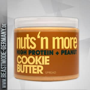 beastmode-nuts-n-more-protein-peanut-butter-cookie-butter