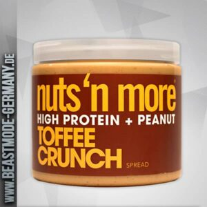 beastmode-nuts-n-more-protein-peanut-butter-toffee-crunch
