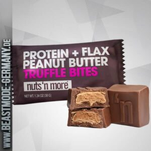 beastmode-nuts-n-more-protein-peanut-butter-truffle-bites-1
