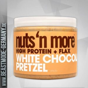 beastmode-nuts-n-more-protein-peanut-butter-white-chocolate-pretzel