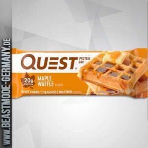 beastmode-questbar-maple-waffle