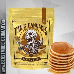 beastmode-sinister-labs-panic-protein-pancake-banana-blitz