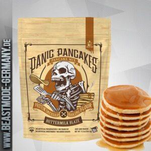 beastmode-sinister-labs-panic-protein-pancake-buttermilk-blaze