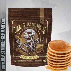 beastmode-sinister-labs-panic-protein-pancake-chocolate-range
