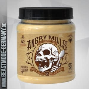 beastmode-sinister-labs-protein-peanut-butter-powder-vicious-vanilla