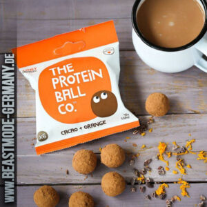 beastmode-the-protein-ball-co-cacao-orange-detail