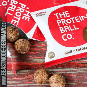beastmode-the-protein-ball-co-goji-coconut-detail