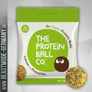 beastmode-the-protein-ball-co-lemon-pistachio