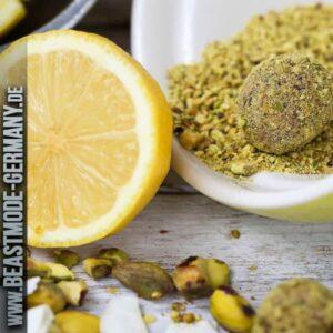 beastmode-the-protein-ball-co-lemon-pistachio-detail