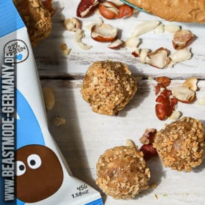 beastmode-the-protein-ball-co-peanut-butter-detail