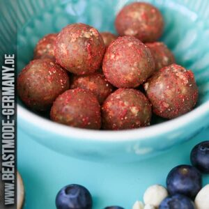 beastmode-the-protein-ball-co-peanut-butter-jam-detail