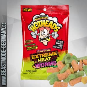 beastmode-warheads-extreme-heat-worms-tropical