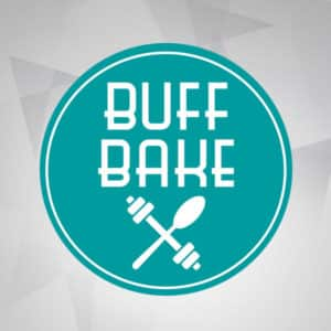 Buff Bake Cookies
