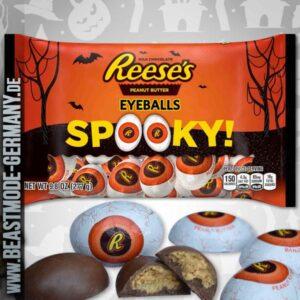 Beastmode-cheatday-reeses-spooky-eyeballs