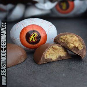 Beastmode-cheatday-reeses-spooky-eyeballs-detail