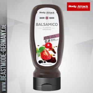 beastmode-body-attack-balsamico-sauce