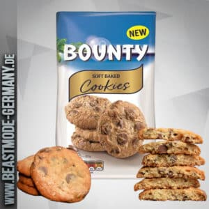 beastmode-cheatday-bounty-soft-baked-cookies