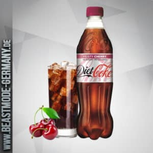 beastmode-cheatday-coca-cola-feisty-cherry-550ml