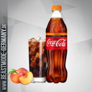 beastmode-cheatday-coca-cola-peach-550ml