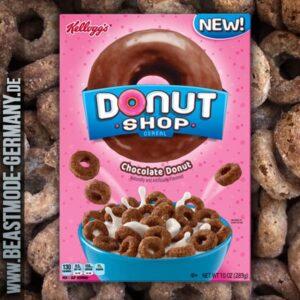 beastmode-cheatday-donut-shop-kelloggs-chocolate-donut