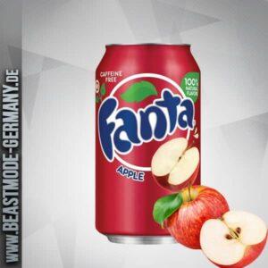 beastmode-cheatday-fanta-red-apple