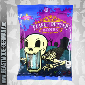 beastmode-cheatday-halloween-atkinsons-peanut-butter-bones