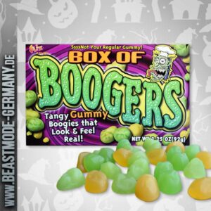 beastmode-cheatday-halloween-flix-box-of-boogers