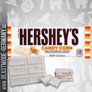 beastmode-cheatday-halloween-hersheys-candy-corn