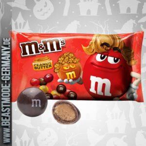 beastmode-cheatday-halloween-mms-peanutbutter-harvest-teme