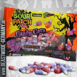 beastmode-cheatday-halloween-sour-patch-kids-candy-corn-halloween