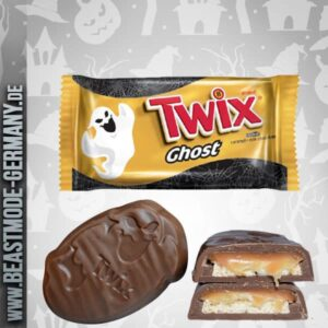 beastmode-cheatday-halloween-twix-ghosts