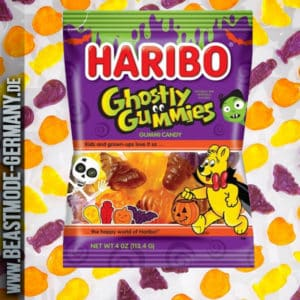 beastmode-cheatday-haribo-sour-vampire-bats