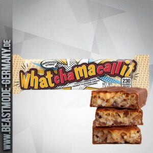 beastmode-cheatday-hersheys-whatchamacallit