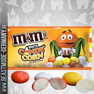 beastmode-cheatday-mms-white-chocolate-candy-corn-halloween
