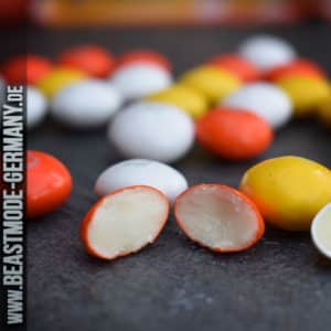beastmode-cheatday-mms-white-chocolate-candy-corn-halloween2