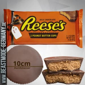 beastmode-cheatday-reeses-giant-2-peanutbutter-cups