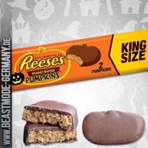 beastmode-cheatday-reeses-halloween-pumpkin-kingsize