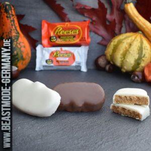 beastmode-cheatday-reeses-halloween-white-brown-peanut-butter-pumpkin-kingsize