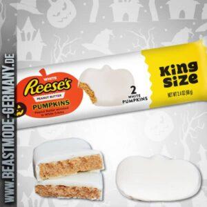 beastmode-cheatday-reeses-halloween-white-peanut-butter-pumpkin-kingsize