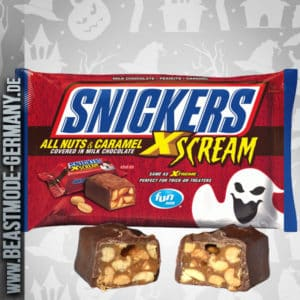 beastmode-cheatday-snickers-x-scream-halloween