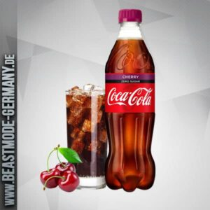 beastmode-coca-cola-cherry-zero-500ml