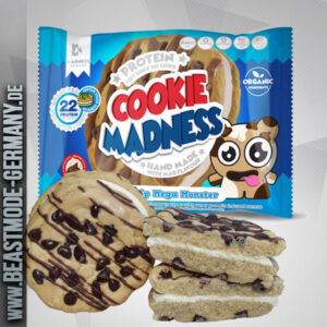 beastmode-cookie-madness-choc-chip-mega-monster